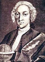 Jacob Roggeveen  (1 février 1659 à Middelbourg au 31 janvier 1729)